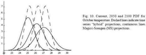 The intelligent investor epub mobi convert sc applied econometric time series 3rd pdf 12 fandeluxe Images