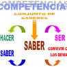 Competencias(sin apellidos)