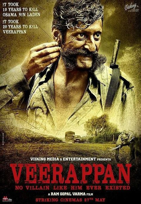 Kuldip Patwal: I Didn 't Do It ! marathi movie kickass download