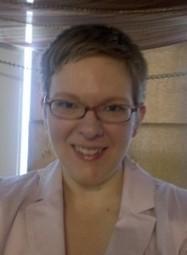 Psychology graduate turns negatives into positives for hopeful future | Teaching Psychology | Scoop.it