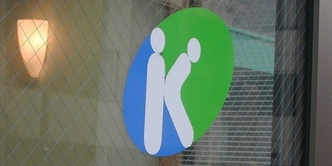The 15 Worst Corporate Logo Fails | Marketing and Advertising Research Articles and Items of Interest | Scoop.it