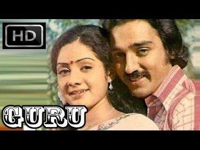 ra one hindi movie hd free 128