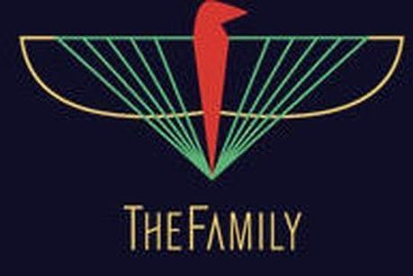 TheFamily lève six millions d'euros | Jisseo :: Imagineering & Making | Scoop.it