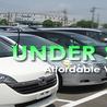buy used japanese cars