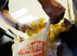 San Francisco Plastic Bag Ban Would Also Charge Customers For Paper Bags (VIDEO) | Sustainable Futures | Scoop.it