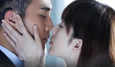 Thinking of You, Lu Xiang Bei Ep 36 Eng Sub Onl