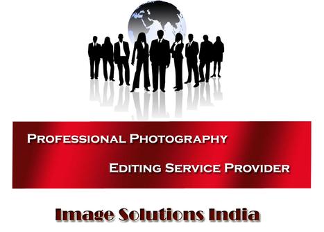 professional editing service