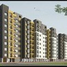 Flats in Indore
