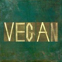 Interview - Être vegan en France | Végétarisme, alternative alimentaire | Scoop.it