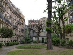 Real Estate daydreams withLodgis | Living in Paris | Scoop.it