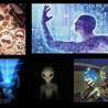 UFOS TRUTH OR LIE
