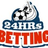 Number One Football And Cricket Prediction Tips Website-24hoursbetting.com