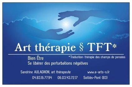 TFT © | a-arts-s.fr (accueil) | A-arts-sandrine | Scoop.it