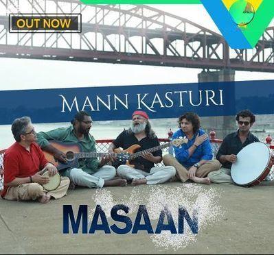 free download hindi movie Munna Mange Memsaab