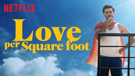 Pehle Aap Janab malayalam movie full free download