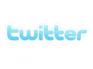 25 Ways To Use Twitter In The Classroom | Ed-Tech Trends | Scoop.it