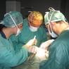 chirurgiestetiche