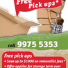 Cheap and Reliable Self Storage Units