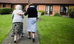 Hard Brexit means retiring later, Britons warned | ESRC press coverage | Scoop.it