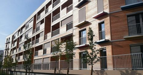 Allemagne In Build Green La Curation Scoopit