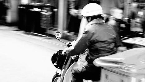 How The Gig Economy Will Change In 2017 | finance | Scoop.it