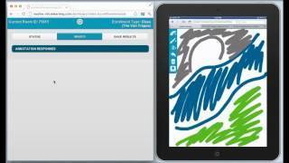 InfuseLearning - iPad/Tablet Learner Response Solution | iPad - DM | Scoop.it