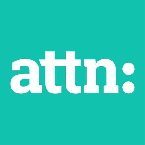ATTN: | Heart is a Lock, Music is the Key | Scoop.it