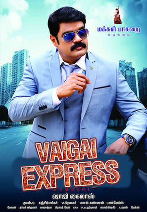 latest bollywood movie download 720p hd