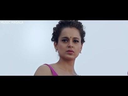 Munna Mange Memsaab full movie telugu 720p