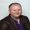 Social Media Consultant for Hotels
