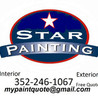 Star Painting And Refinishing