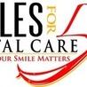 saratoga springs dentist