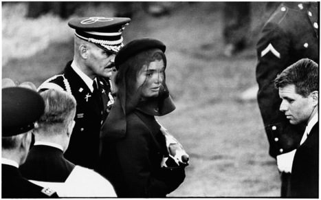 Magnum photographer Elliott Erwitt's favourite photographs, in pictures - Telegraph | Inspirational Photography to DHP | Scoop.it