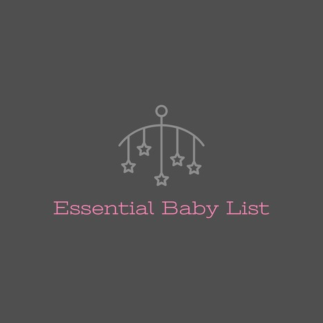 Gifts for baby | Best Baby Essentials | essentialbabylist1 | Scoop.it