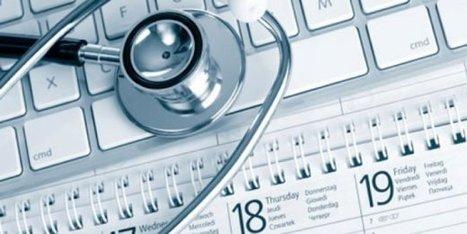 Pourquoi Bolloré et Lagardère investissent dans la e-santé | C'est Nouveau !!  Innovation & santé | Scoop.it