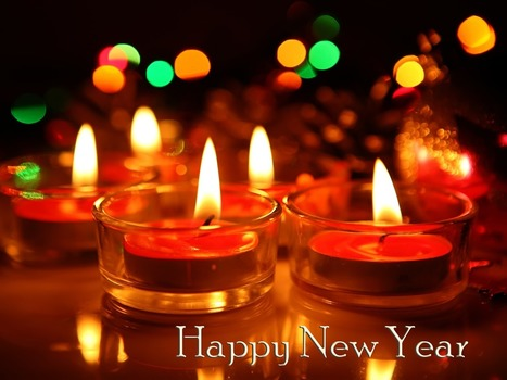 happy new year wallpapers new wallpapers hd desktop animated