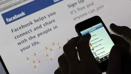 Pourquoi les jeunes boudent Facebook   Réseaux sociaux et Curation   Scoop.it