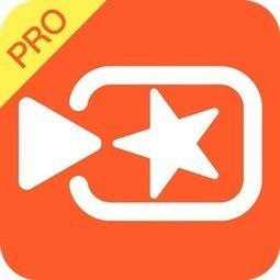 video e tv cast ultimate edition apk
