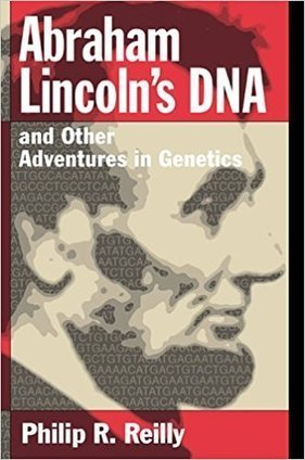 Play with graphs arihant pdf free download al human genetics and society ebook 14 fandeluxe Choice Image