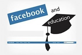 How Teachers Collaborate with Students Using Facebook Groups | TEFL & Ed Tech | Scoop.it