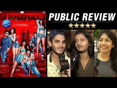 Housefull 3 Movie Download Filmywap Hd Decorating Interior Of Your