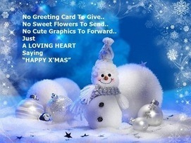 Best christmas messages and christmas greeting messages scoop christmas text messages for parents wishes sms quotes rchristmas m4hsunfo