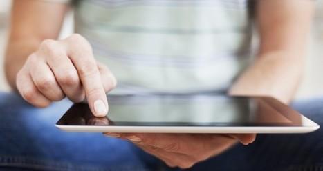 30% de los jóvenes del mundo son nativos digitales, según estudio - FayerWayer   Joaquin Lara Sierra   Scoop.it