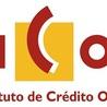 Créditos ICO 2013 para autónomos y empresas