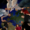 Virtual World Language Learning in Second Life
