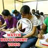 BBS Academy