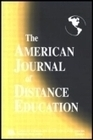 In Print: Table of Contents of the American Journal of Distance Education, Vol. 28 (2) April-June 2014 | Distance-Educator.com | APRENDIZAJE SOCIAL ABIERTO | Scoop.it