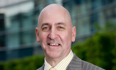 Professor Craig Mahoney on learning and teaching for higher education today | Cross Border Higher Education | Scoop.it