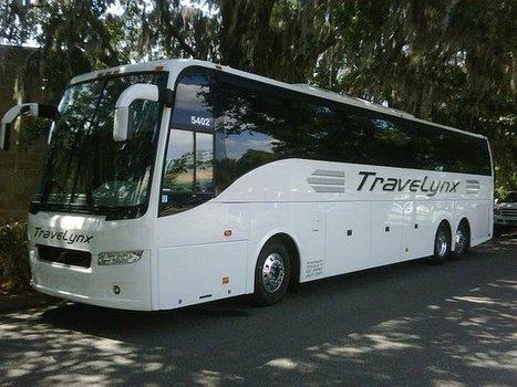 The Perugini Group - Fort Lauderdale, FL | East Coast Limousine Service | Scoop.it