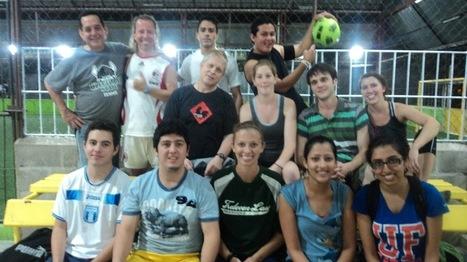 "HIV/AIDS Awareness in Honduras | Volunteer Abroad News | ""#Volunteer Abroad Information: Volunteering, Airlines, Countries, Pictures, Cultures"" | Scoop.it"